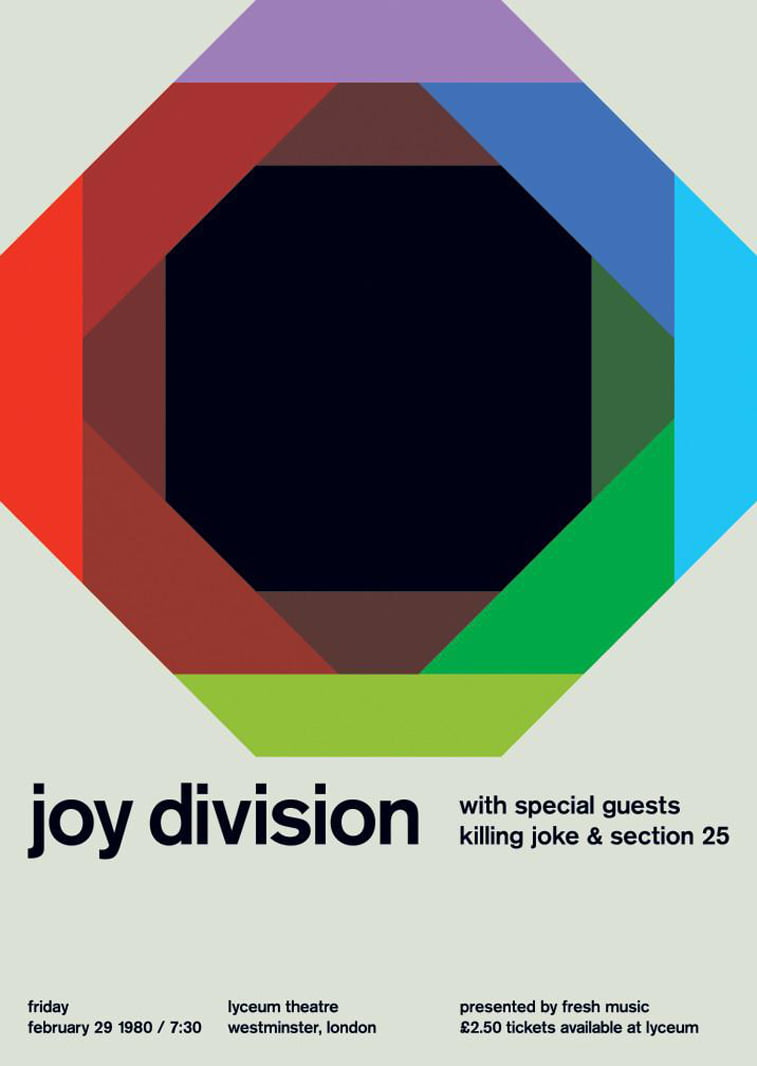 modijoy division swissted poster