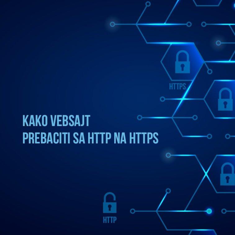 Online sigurnost: Implementacija SSL sertifikata na web sajt