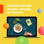 Featured primeri web za restoran 757