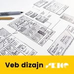 Featured veb dizajn skice 757