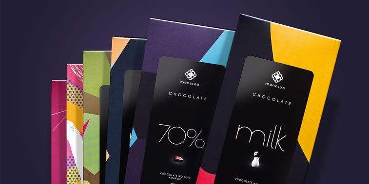 dizajn ambalaze za -cokoladu moncloa 1