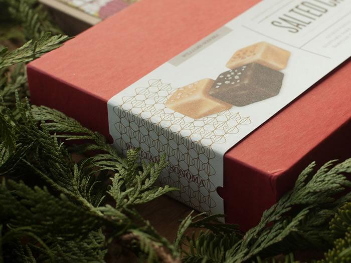 dizajn-dizajn ambalaze za cokoladu williams sonoma 3