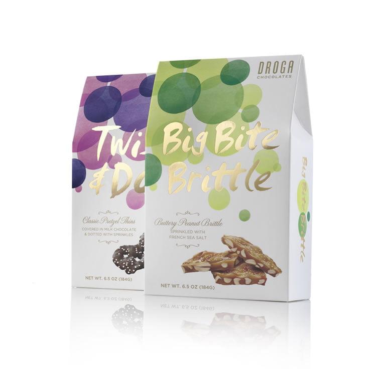 dizajn pakovanja za cokoladu droga 3