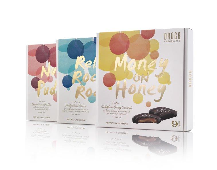 dizajn pakovanja za cokoladu droga 4