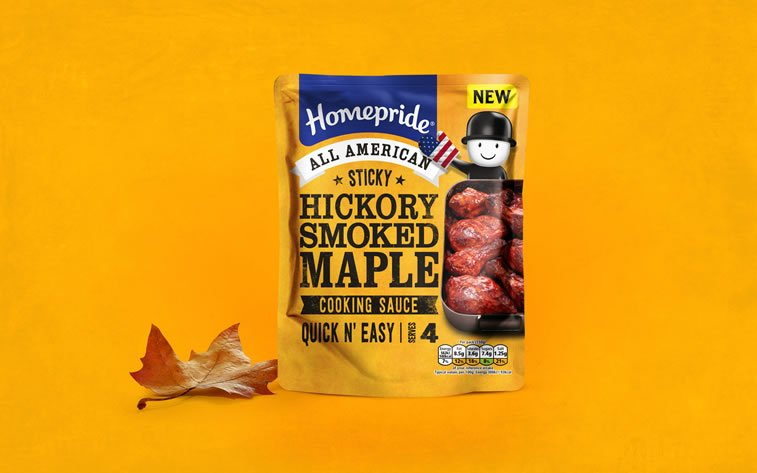homepride snacks packaging 2