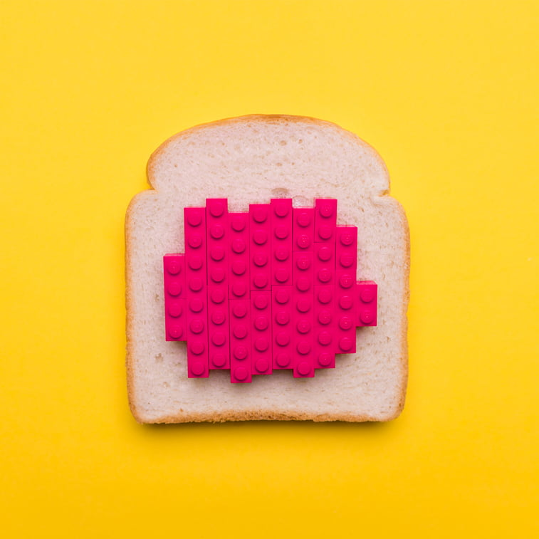 lego food jaime sanchez 2