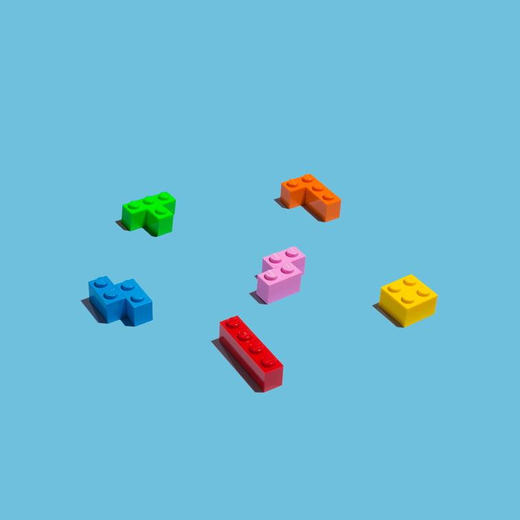 minimal lego jaime sanchez 6