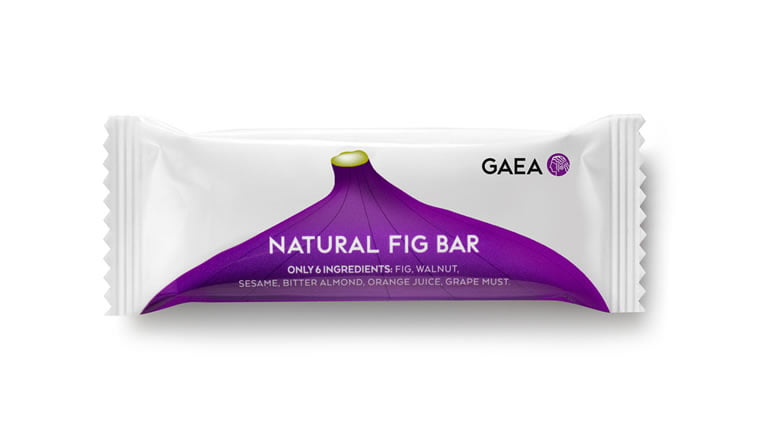 natural fig bar packaging 1