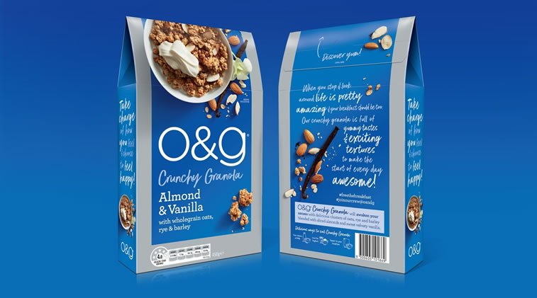 o&g packaging design 1