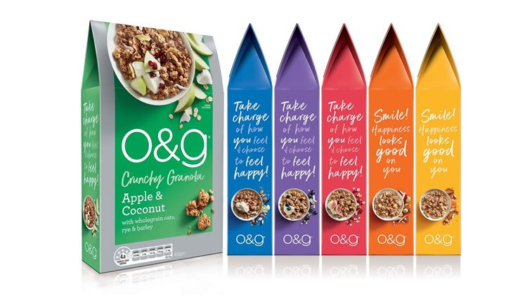 o&g packaging design 2
