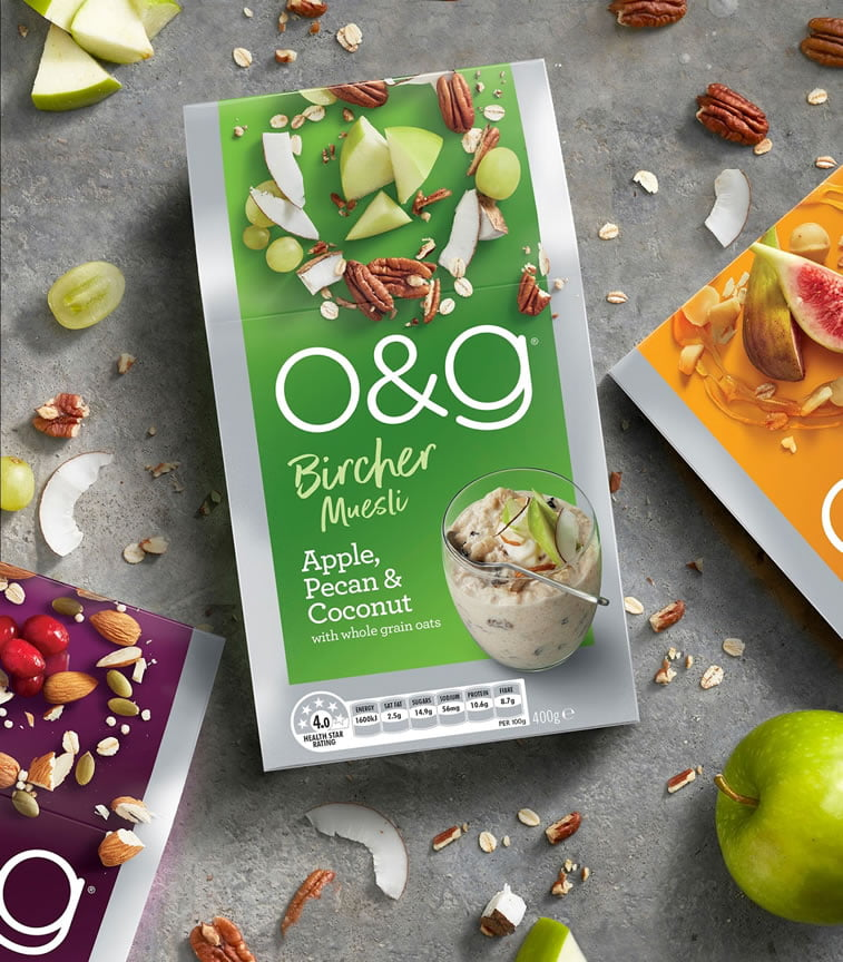 o&g packaging design 3