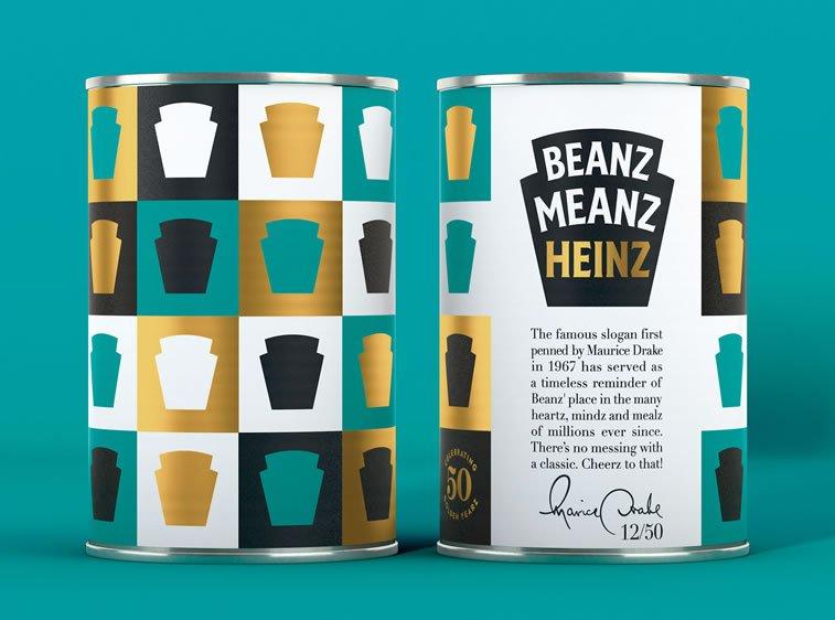 best packaging design examples 12