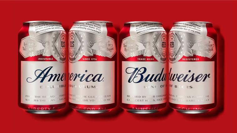 best packaging design examples 13