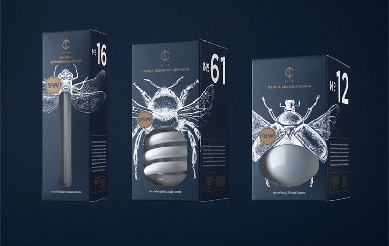 best packaging design examples 14