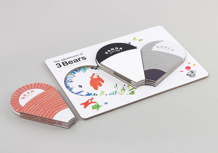 best packaging design examples 17