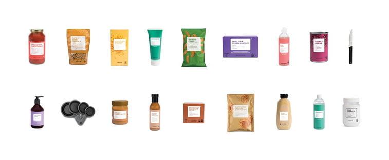 best packaging design examples 19