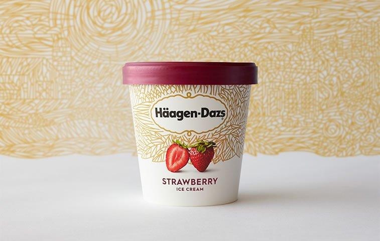 best packaging design examples 20
