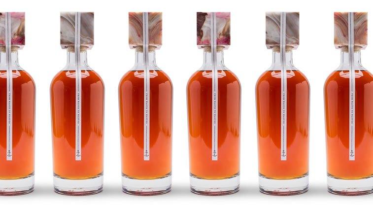 best packaging design examples 23