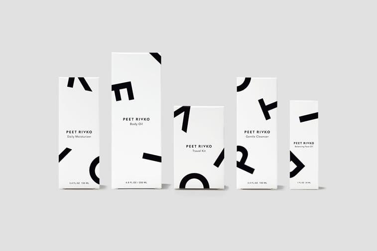best packaging design examples 24