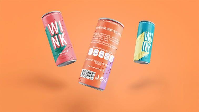 best packaging design examples 25