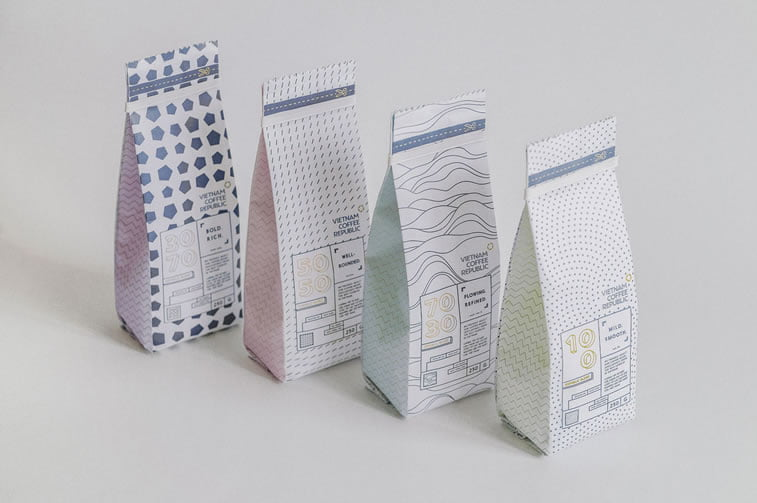 best packaging design examples 26
