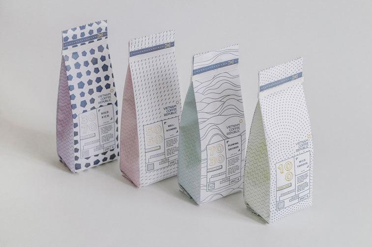 best packaging design examples 26