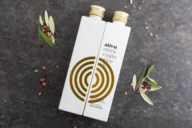 best packaging design examples 27