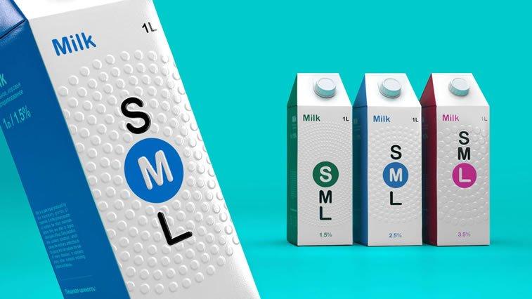 best packaging design examples 28