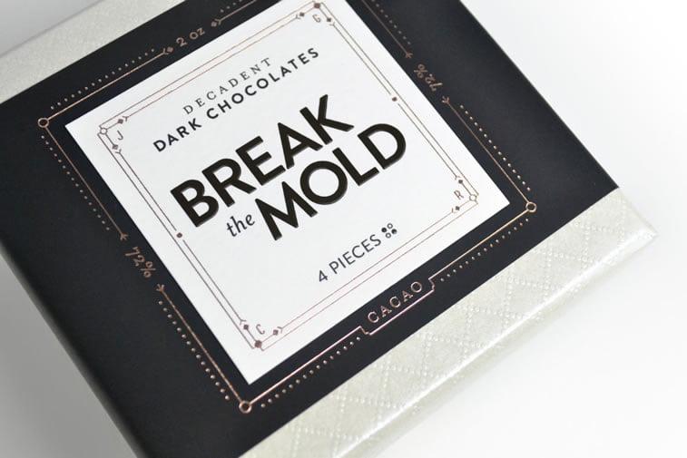 best packaging design examples 29
