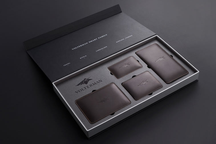 best packaging design examples 30