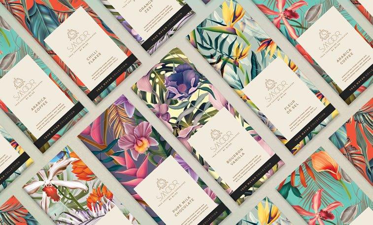 best packaging design examples 32