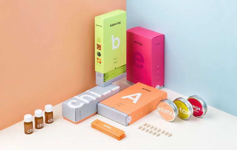 best packaging design examples 36