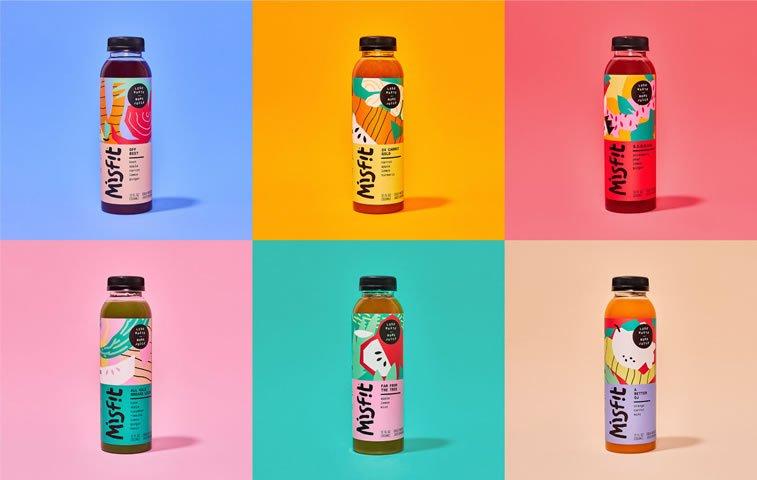 best packaging design examples 38