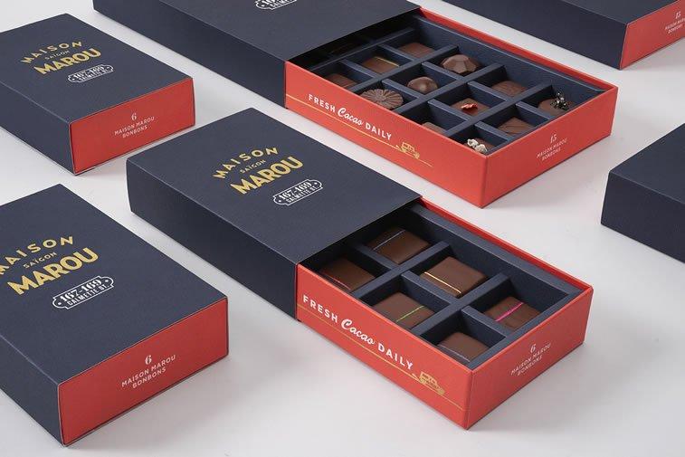 best packaging design examples 39
