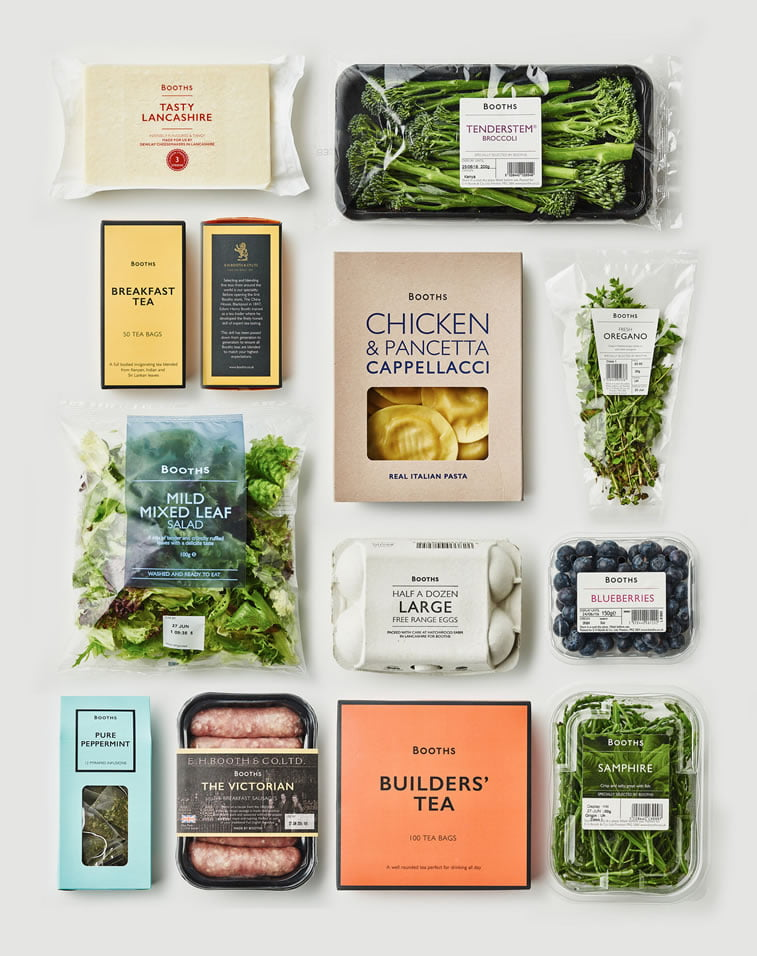 best packaging design examples 41