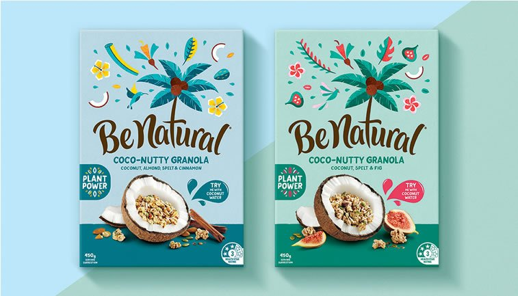 best packaging design examples 43