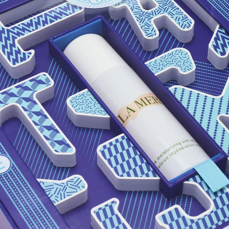 best packaging design examples 44