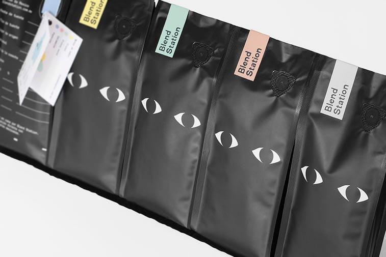 best packaging design examples 46