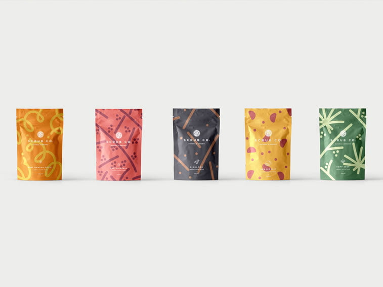 best packaging design examples 47