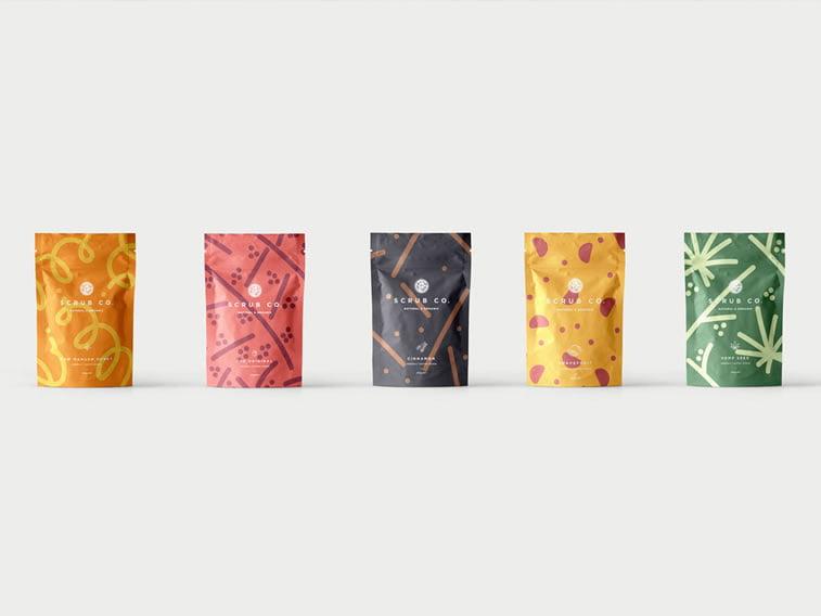 best packaging design examples 47