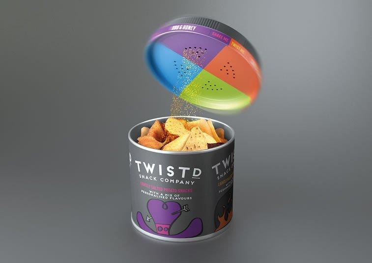 best packaging design examples 48