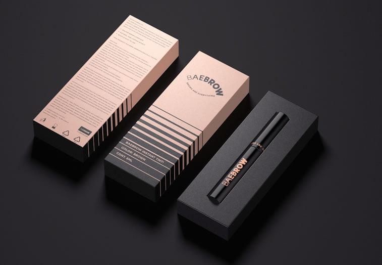 best packaging design examples 49