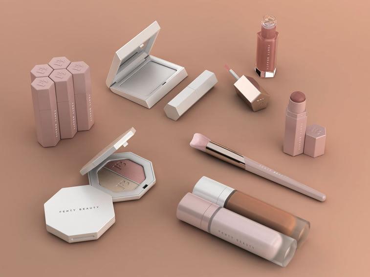best packaging design examples 9