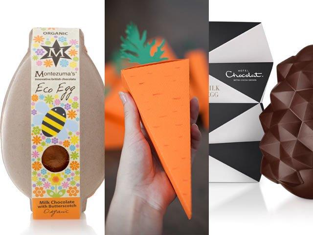 easter packaging design 1