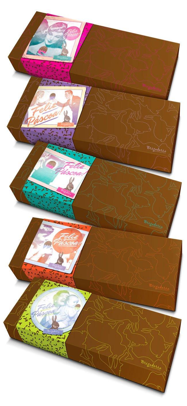 easter packaging design 16