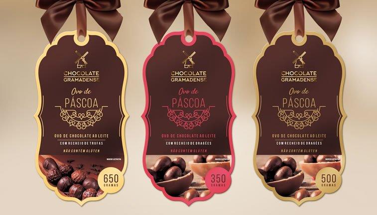 easter packaging design 22