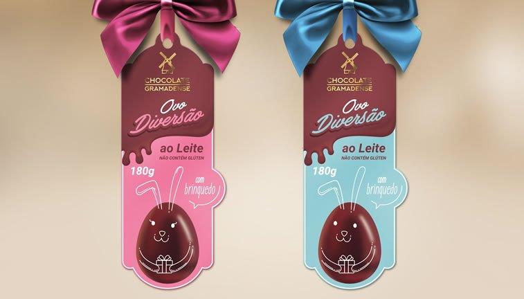 easter packaging design 24