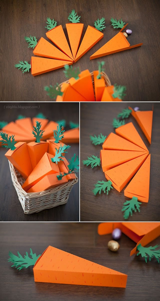 easter packaging design 4