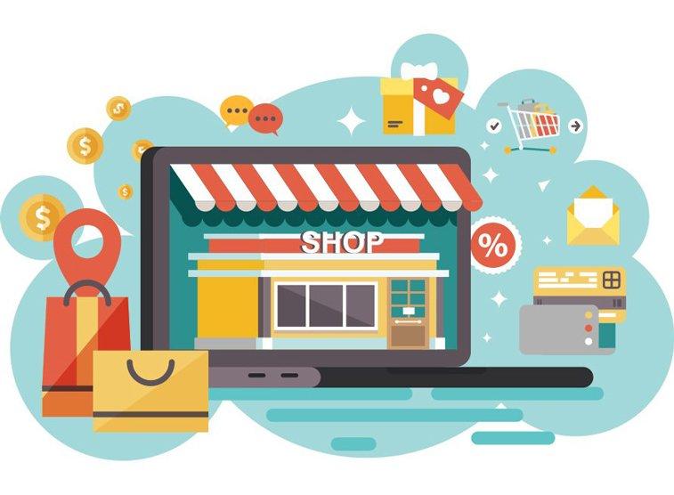 online prodavnica Bloocci