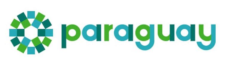 branding paraguay logo dizajn